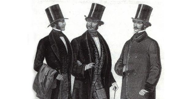 Gentleman-sclub