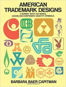 american-trademark-design