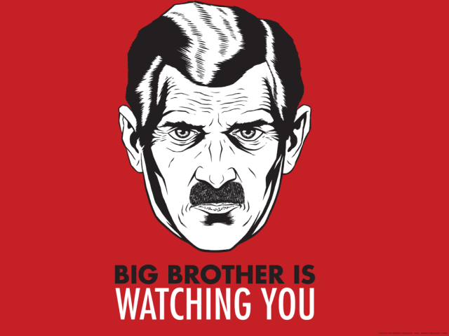 big-brother-is-watching-you-1024x768