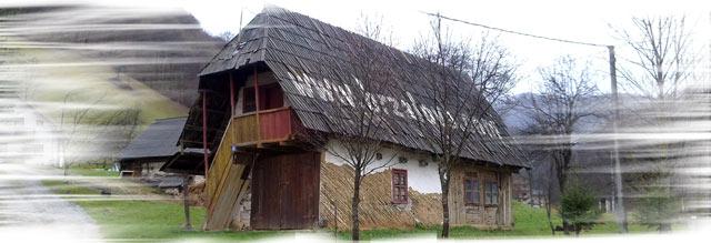 www.brzalova.com