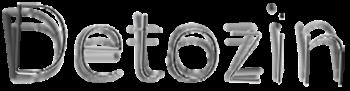 Detozin