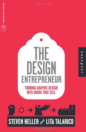 The Design Entrepreneur