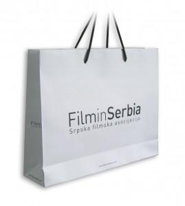 filminserbia_v