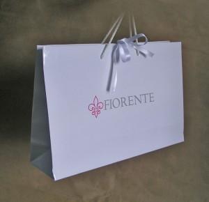 fiorente_v