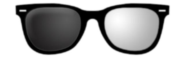 half-hipster