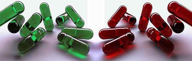 korektne-pilule