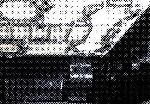 10 rečenica koje nije pametno izgovoriti u štampariji
