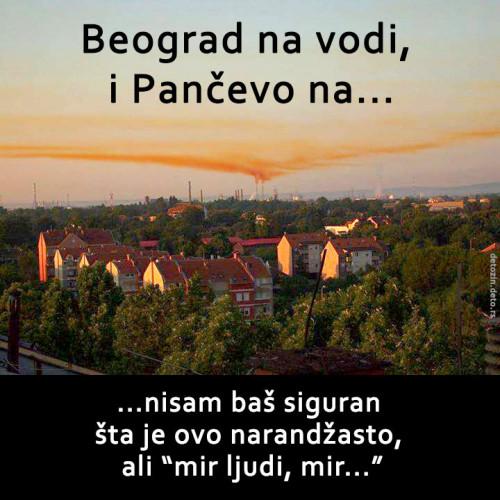 pancevo-mir