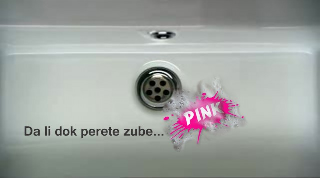 pink-def