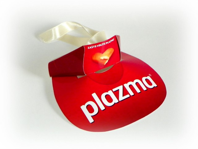 visor-plazma