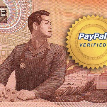 7 dobrih razloga zašto će PayPal doći u Srbiju na kukovo leto